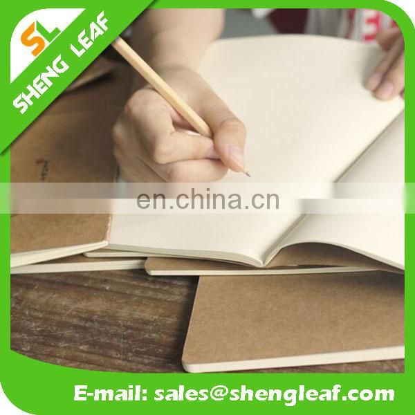 stationery wholesale notebook cheap school notebook