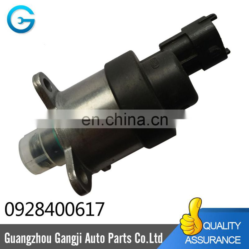Wholesale Price Oil Control Valve OEM 0928400617 Fuel Oil Pressure Control Valve For Ford