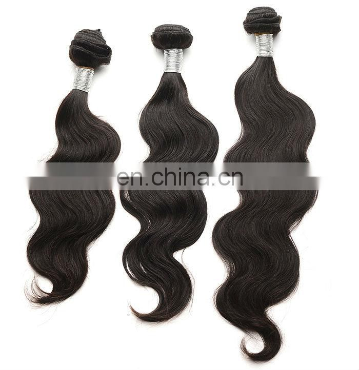 Peruvian Hair Extensions Dallas Texas 100% Peruvian Hair Lot