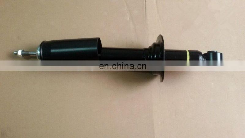 shock absorber E6110-EB70B for Navara D40