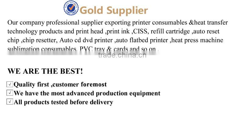 New & original printhead for epson dx6 inkjet printer wholesale