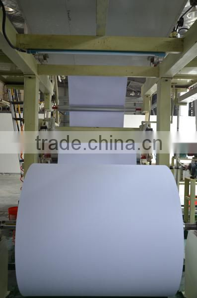 resin coated glossy photo paper(RC-JG260)