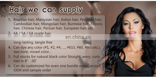rose hair products Mongolian kinky curly virgin hair extensions