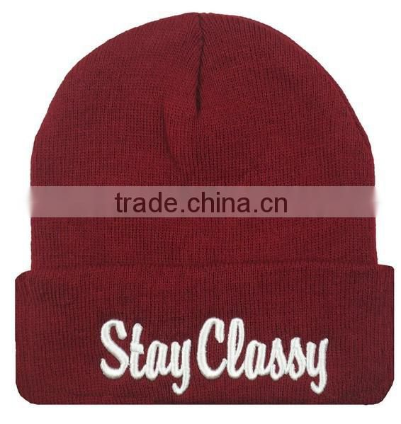 Carhartt stay classy Watch Hat Knit Beanie Cap Colors One Size
