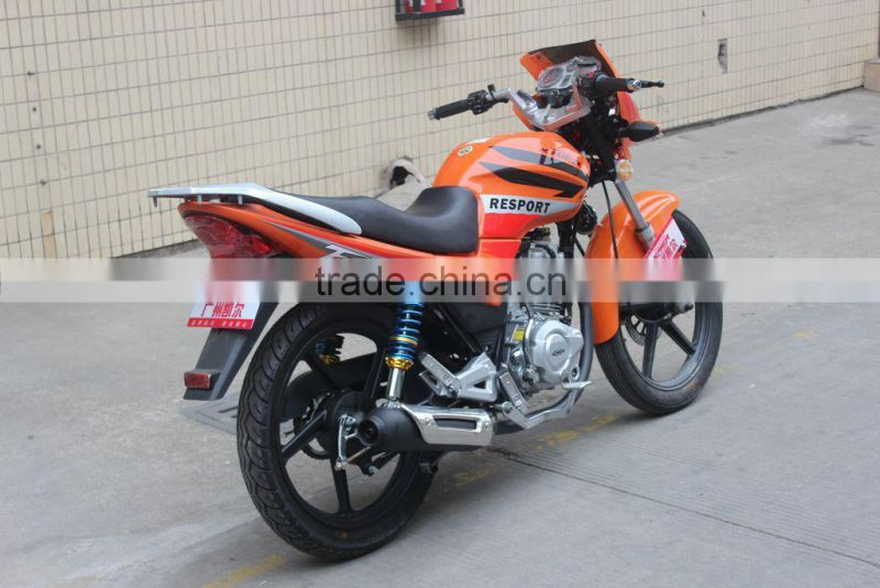 Newest powerful Chinese wholesale sports Motorcycle