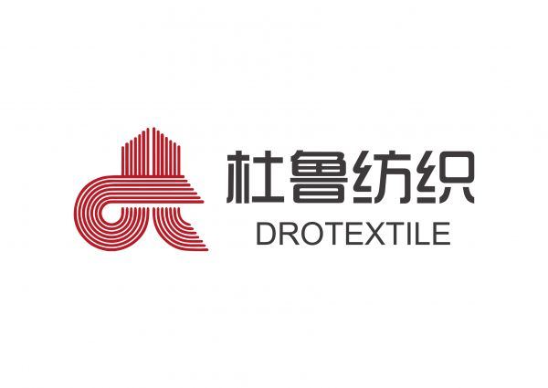 Hangzhou DRO Textile Co., Ltd