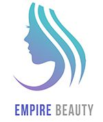 Hong Kong Empire Beauty Technology CO., LTD