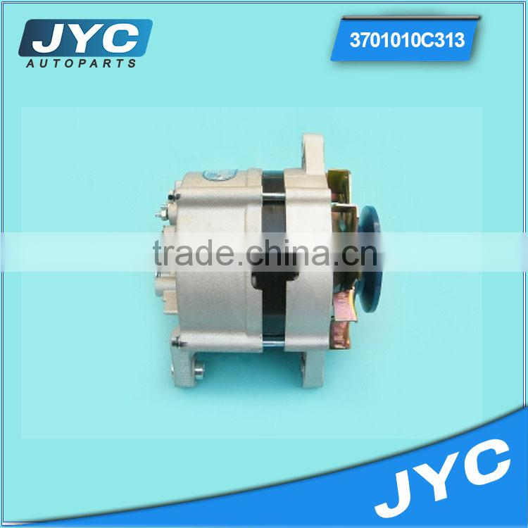 alternator voltage regulator starter and alternator test