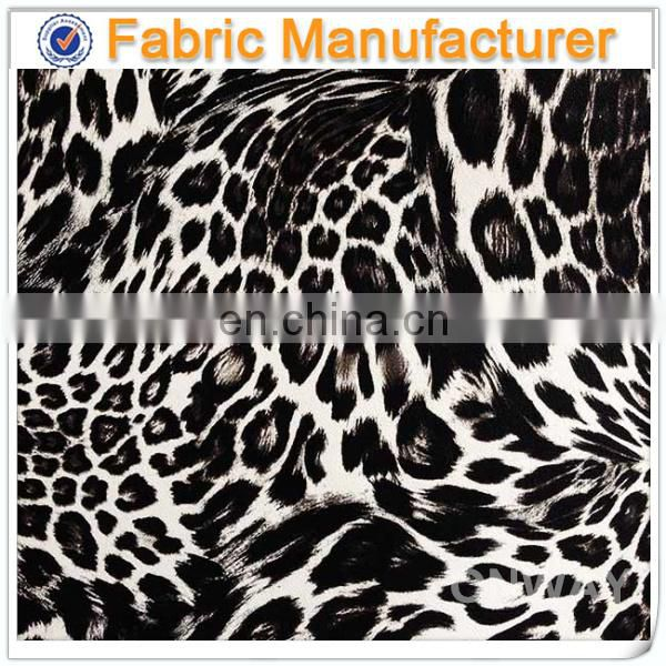PU artificial Leather for shoes and others