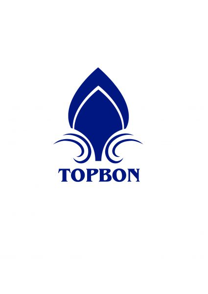 NINGBO TOPBON TARPAULIN TRADE CO., LTD