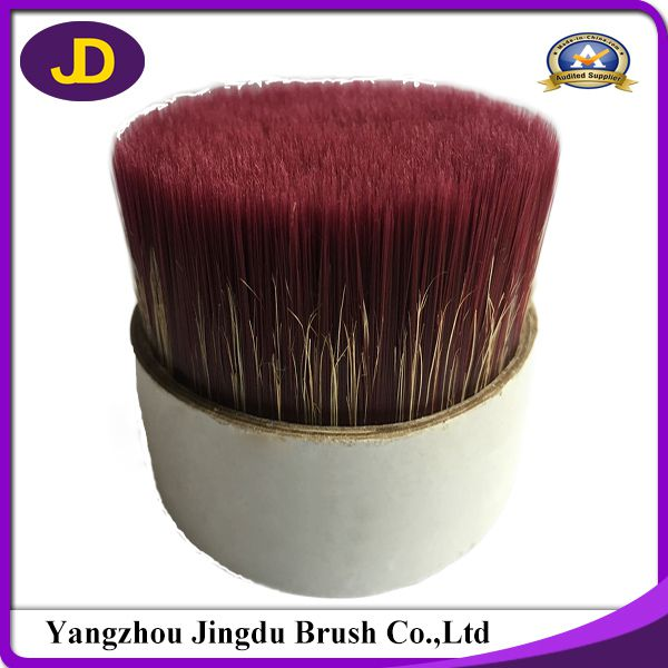 Yangzhou Jingdu Brush Co. Ltd.