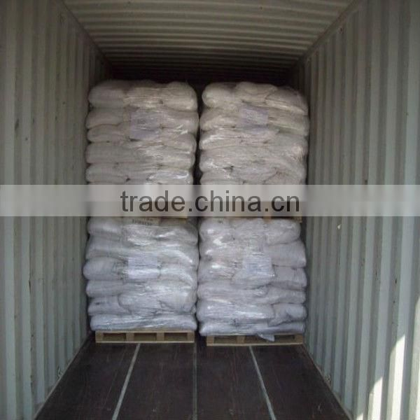 hexamine uses of Hexamine from China Suppliers - 138475331