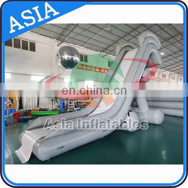 Jellyfish Protection Inflatable Barrier / Safe Swim Area For All / Inflatable Floating Pool