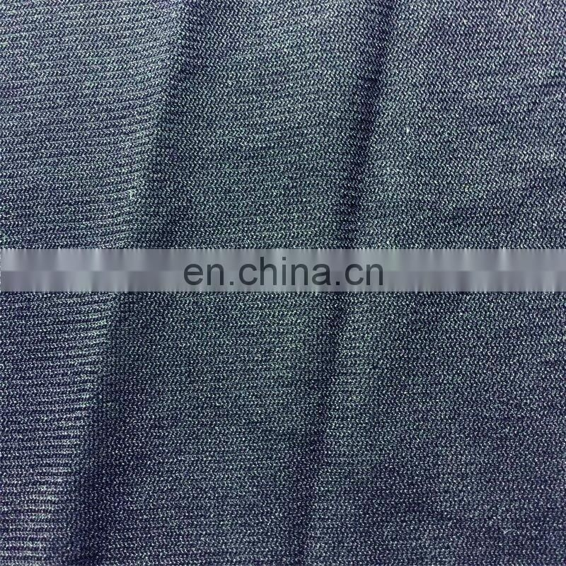 40D x 70D Soft 100% Nylon Net Fabric for Clothes
