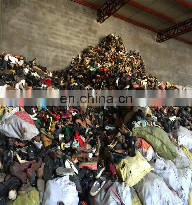 wholesale highly sorted mixed second hand cheap clothing