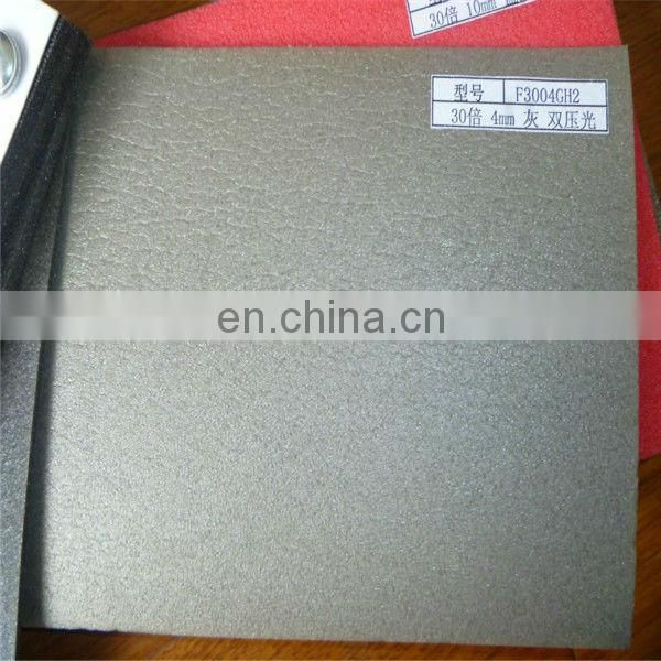 Sound Insulation Foam Sponge Sheet Pe Xpe Eva Sheet