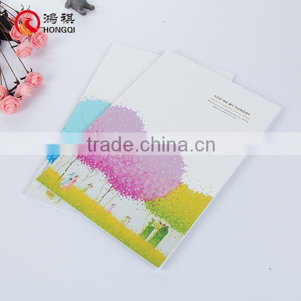 SK092-A Cute stationery sketchbook pro apk,sketchbook apk