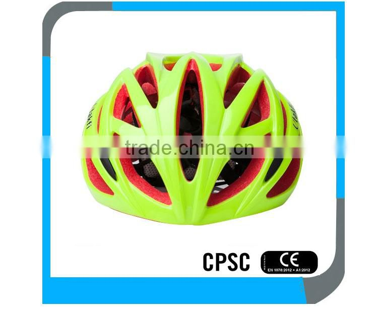 big road racing bike bicycle cycling helmet OEM factory in China,best road bike helmet manufacturer in China