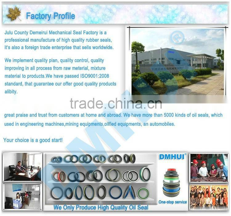 TC shaft seal, TC oil seal of New Products from China