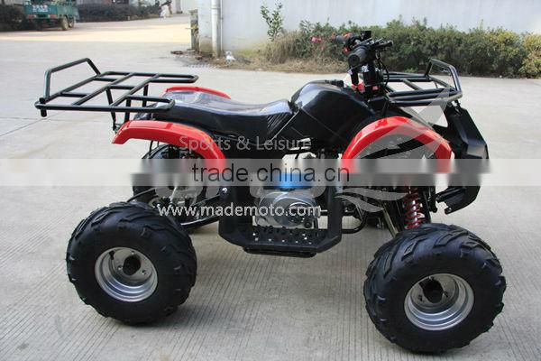 Low Price on sale of 50cc engines for quad bikesv