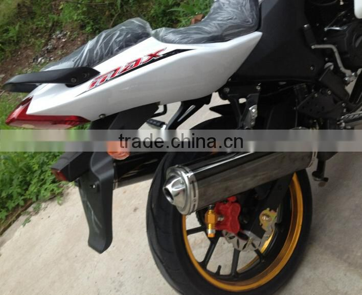 gas motorcycle for adult(CB-12)