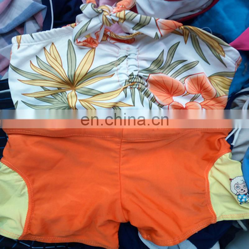 Used Clothing Bales Old Clothes Swimming Wear Used Clothes Italy