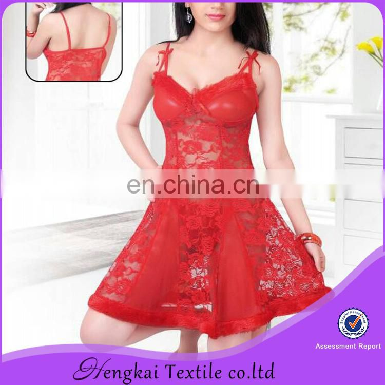 2015 fashion design lace hot images women sexy bra underwear