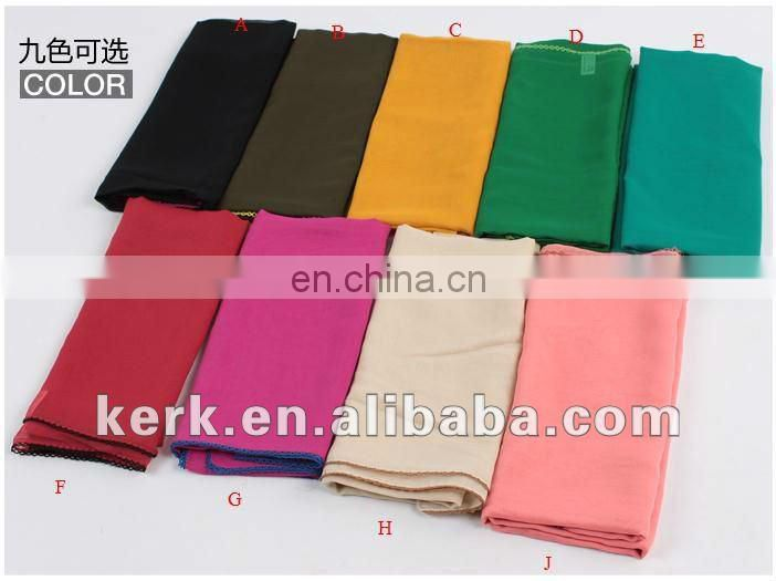 Factory Price, Wholesale Shawl Scarf Stocks Sale!! 2012 Newest Shawl Scarf,N141