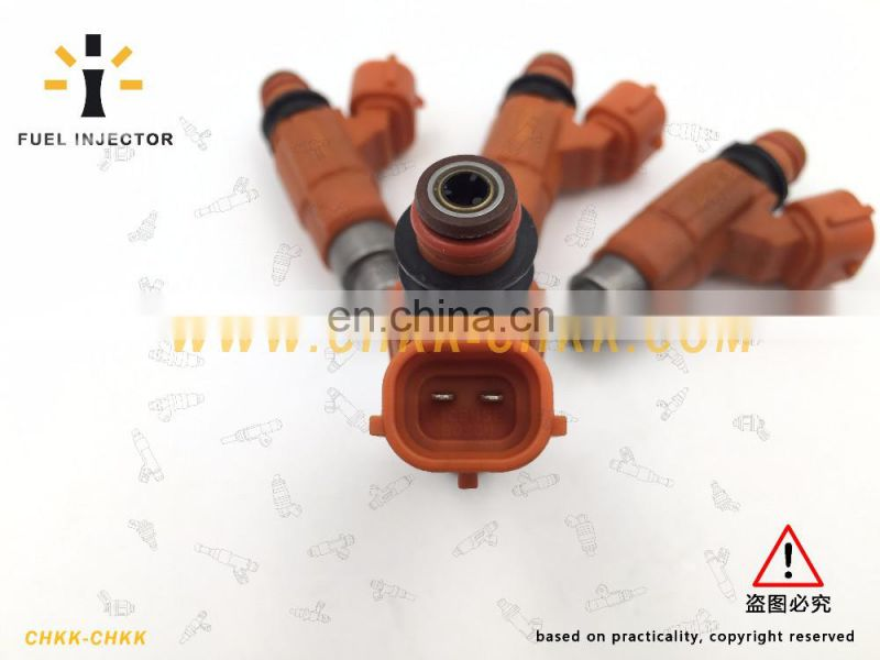 High Performance Fuel Injector Nozzle CDH210