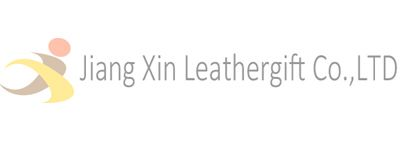 JX Leather Gift CO.,LTD