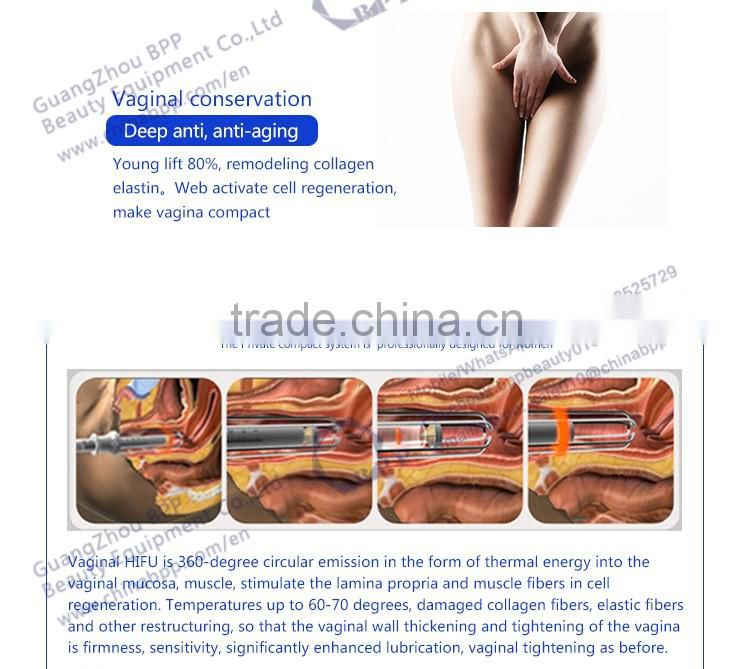 Berühmt Vagian Bilder Galerie - Anatomie Ideen - finotti.info