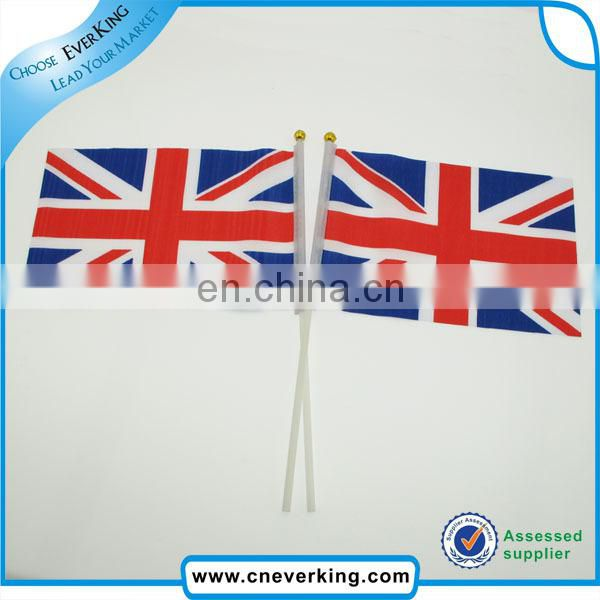 Hot sale cheap german hand flag