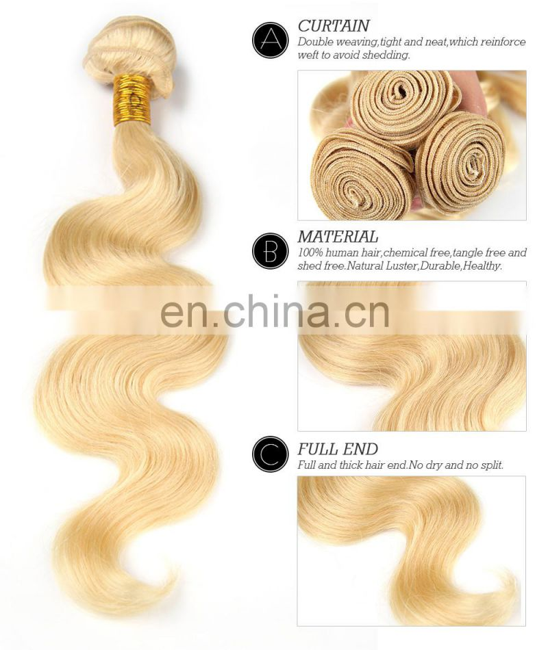 "New Quality HotBeauty Hair 12""-26 New Arrives Bright Color Hair Extensions"