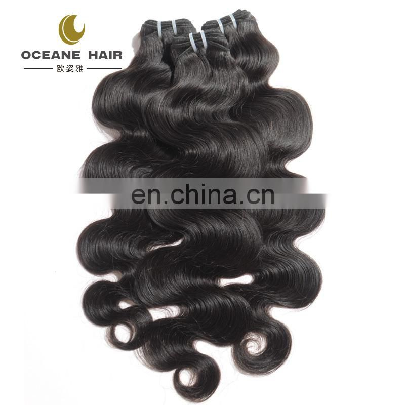 Top grade wholesale brazilian hair cheap brazilian hair bundles