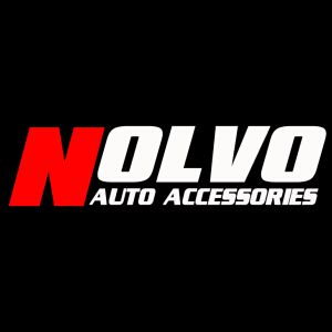 Hangzhou Nolvo Automotive Products Co.,Ltd