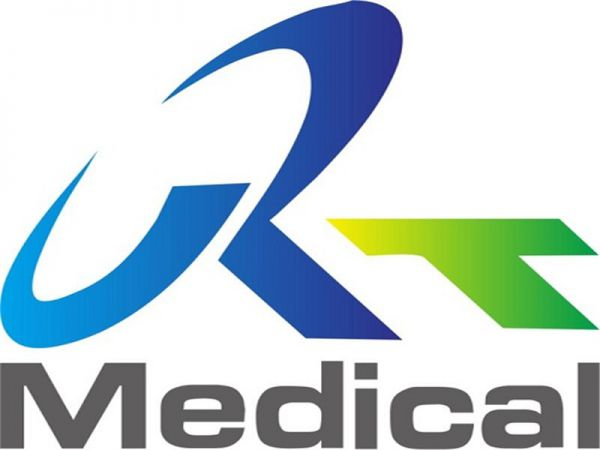 Guangzhou Rongtao Medical Technology Co.,Ltd
