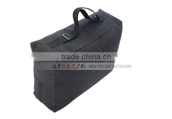 High Quality Oxford carrying bag