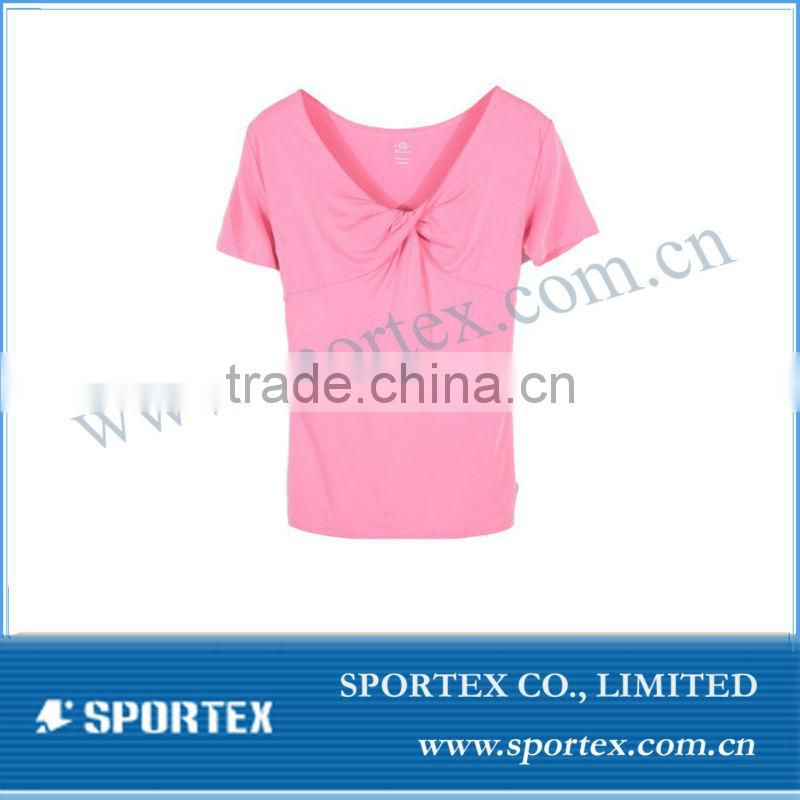 2013 New Style Cotton T-shirt with printing/home design jersey