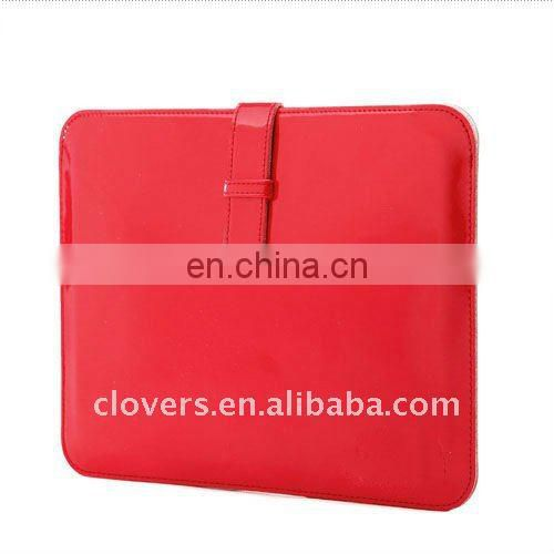 custom designed laptop sleeve with high technology and competive price