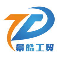 Zhejiang Jinghao Industry And Trade Co.,Ltd.