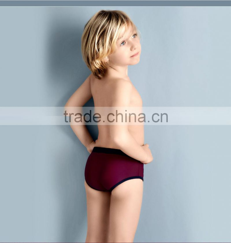 Balneaire Carivico Fabric Liaoning one set free shipping kids swimwear,boys swimming trunk