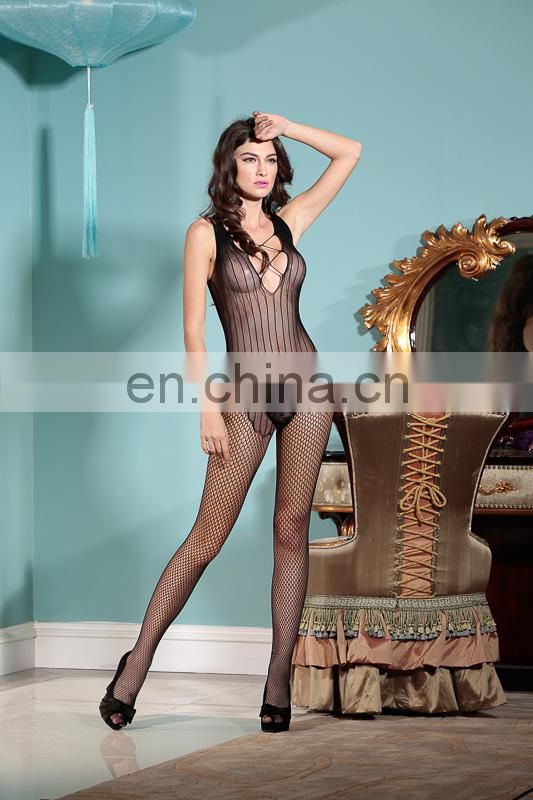 Top Set mature stockings high heels korea stocking