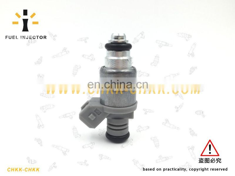 High quality car Fuel Injector Nozzle for European cars oem 06A906031AS