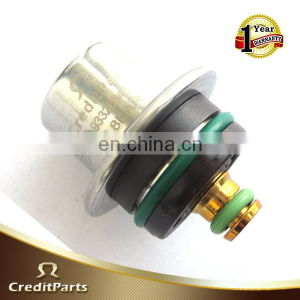 93328341 93300564 Car Fuel Pressure Regulator Valve For GM Fiat For d
