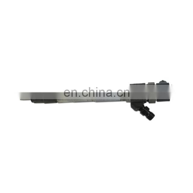5258744 fuel injector for ISF2.8 engine use