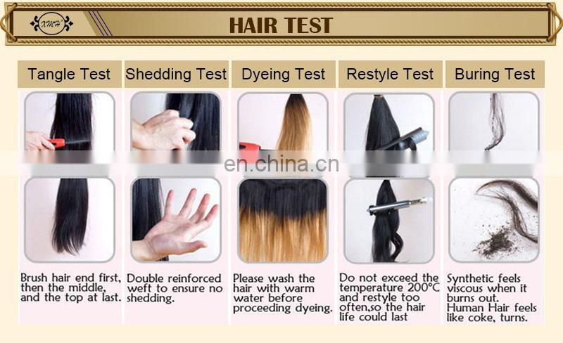 free sample hair bundle 8a grade indian virgin remy hair weave unprocessed wholesale indian human hair extension for black women