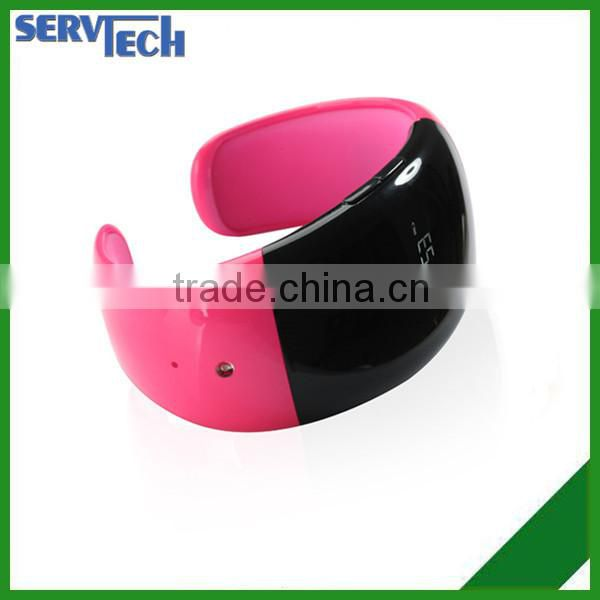 Alibaba China Supplier Newest Andriod bluetooth smart watch,GPS android smartwatch,watch mobile phone prices in UK