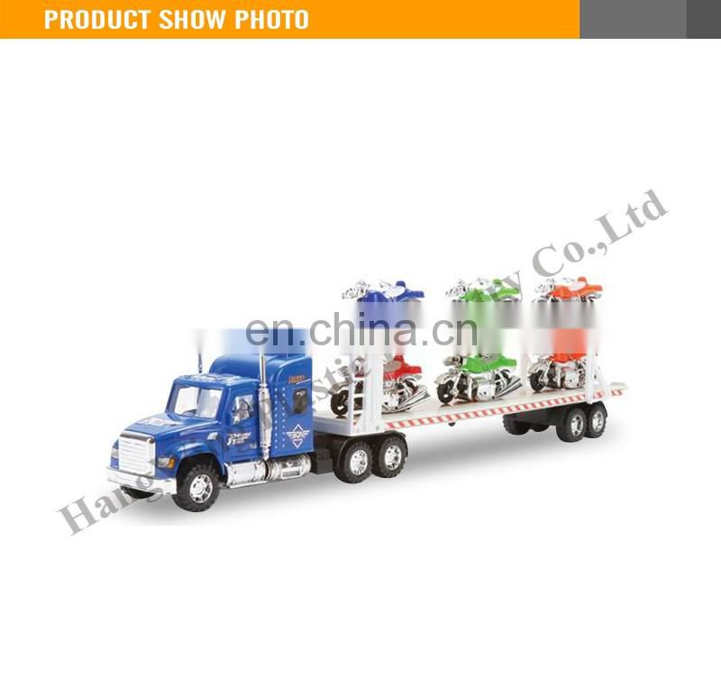 Toy Car For Big Kids Cheap Plastic Toy Trucks
