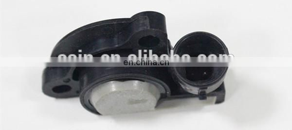 Wholesale Auto Throttle Position Sensor 17106682