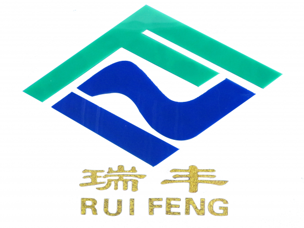 Guangxi Long'an Ruifeng Industrial & Trading Co., Ltd